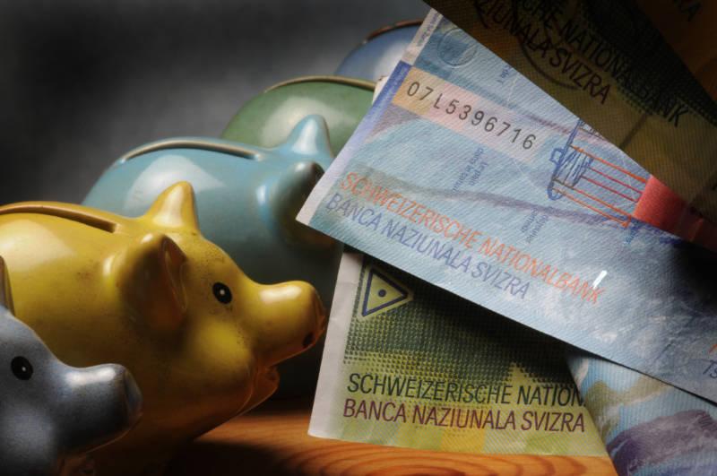 podstawowe ubezpieczenie zdrowotne Szwajcaria
