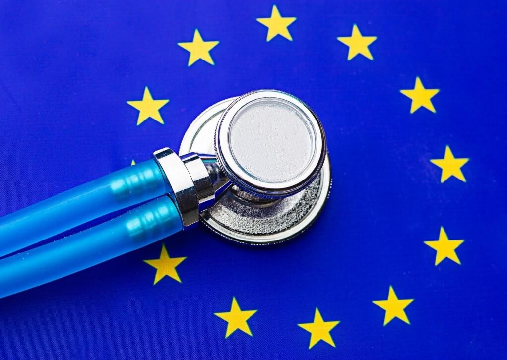 EKUZ Europejska Kara Ubezpieczenia Zdrowotnego - informacje
