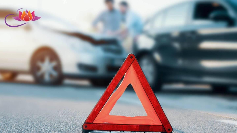 Ubezpieczenie samochodu w Szwajcarii